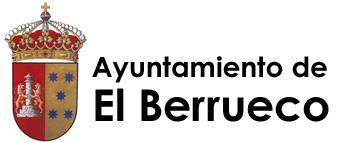 El Berrueco - Ayuntamiento y Turismo