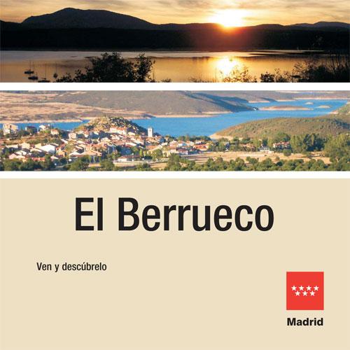 Qué ver en El Berrueco