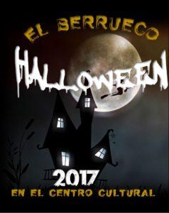 portada-web-halloween
