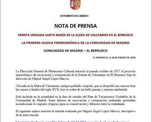 nota-de-prensa-yacimiento-ermita
