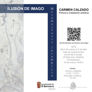 cartel-exposicion-ilusion-de-mago