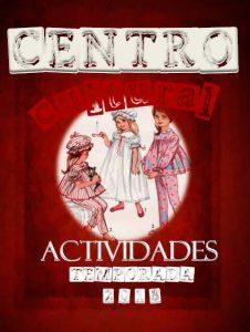 actividades-centro-cultural