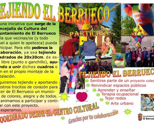tejiendo-el-berrueco3-en-foto-002