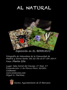 cartel-exposicion-fotog-alnatural