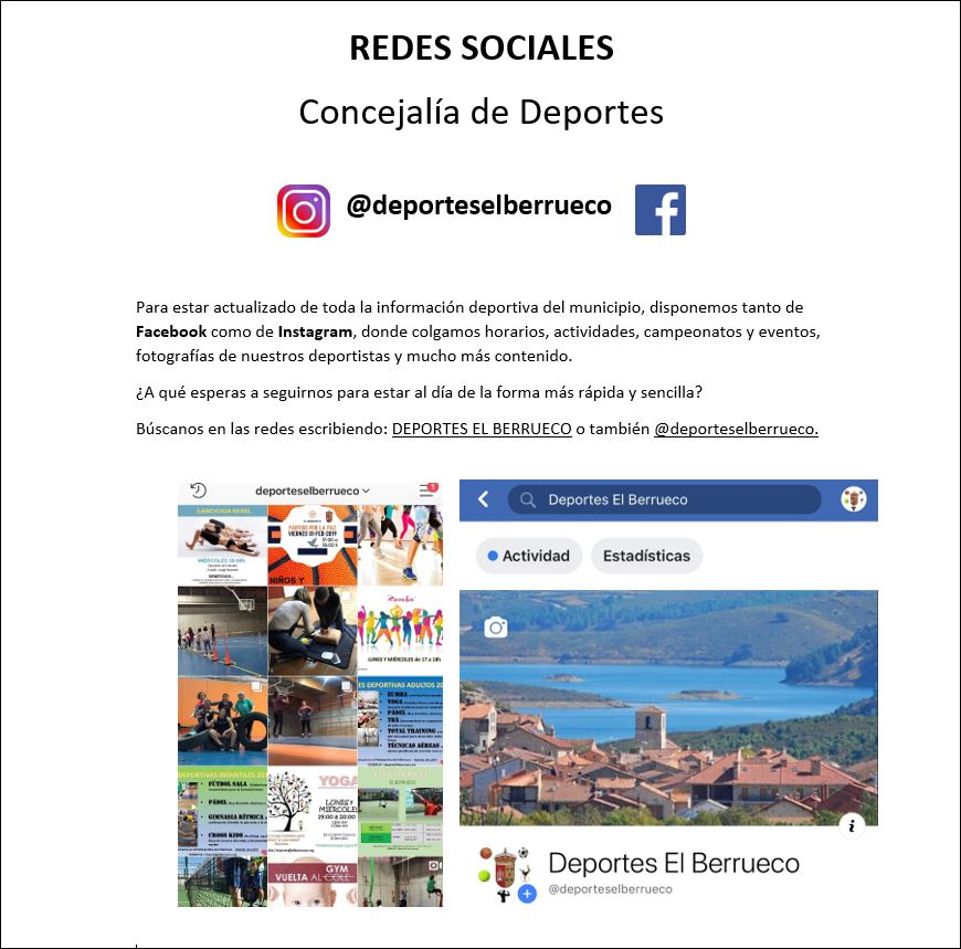 redes-socales-polideportivo