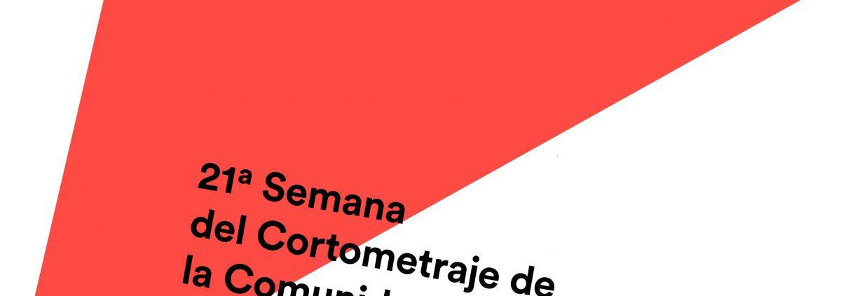 cartel-cortos-2019