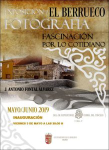 cartel-expo-fotografia-fontal