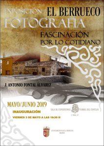 cartel-expo-fotografia-fontal