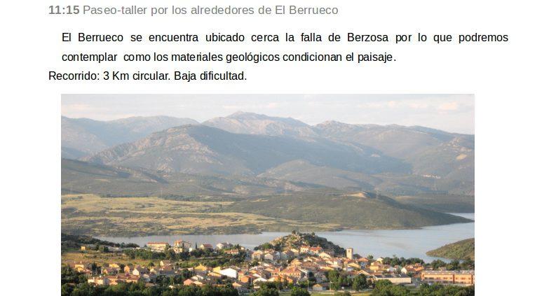 cartel-geopaso