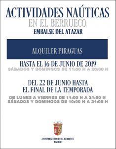 cartel-piraguas-2019