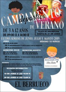 cartel-campamento-verano-2019