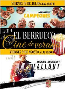 cinedeverano-2019