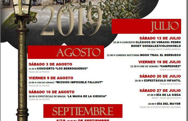folleto-verano2019